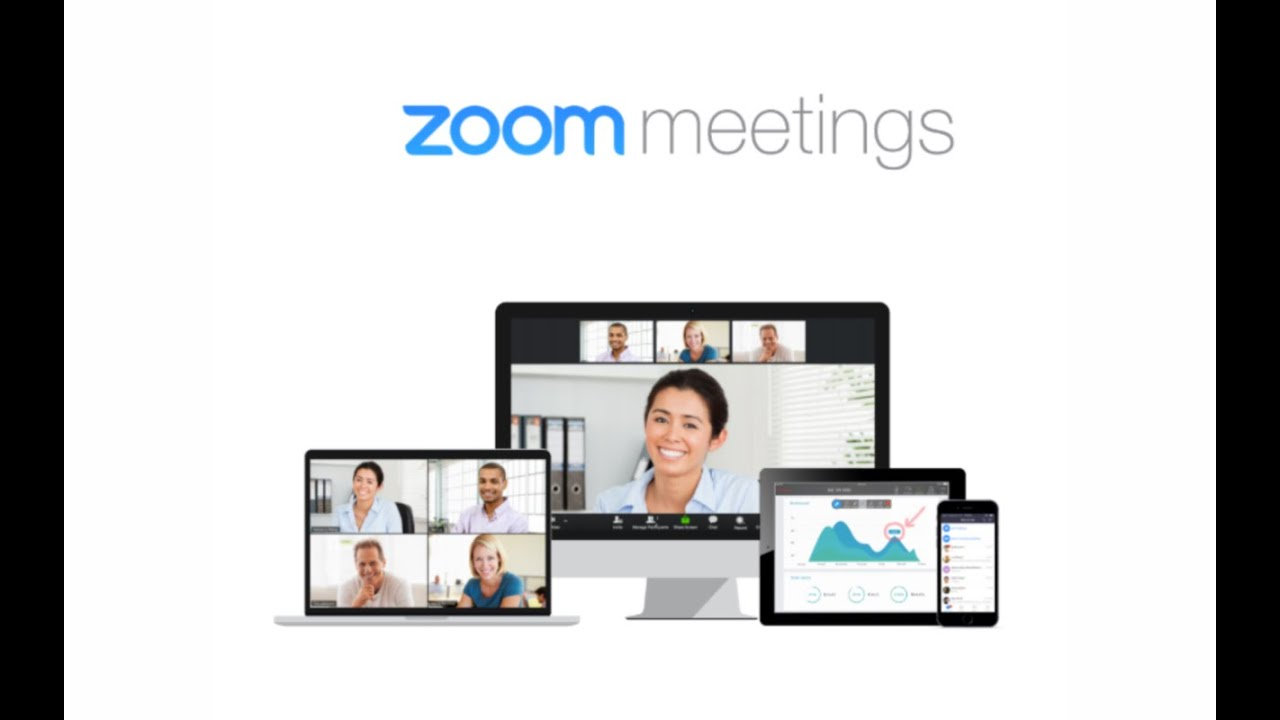 Pilates: Online Zoom Teilnahme