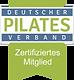 zertifikat-pilatesverband-768x831.png