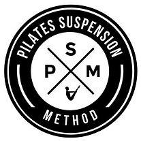 pilates-suspension.jpg