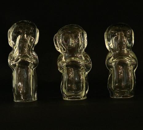 Glass Anitos