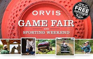 Orvis Game Fair.jpeg
