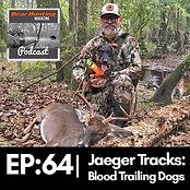 Bear Hunting Mag Podcast.jpeg