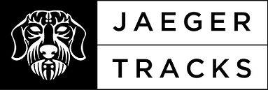 JAEGER_TRACKS_D3_HorSource V2.jpg