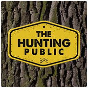 The Hunting Public Logo.png