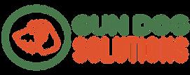 Lunchbox_Gun Dog_Logo2-05-05-05.png