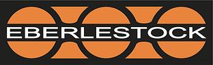 eberlestock logo full size OLine.png