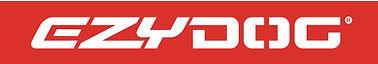 EZYDOG LOGO RED PMS 485_LANDSCAPE.jpg