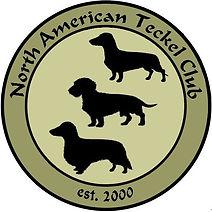 NATC logo.jpg