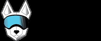 Rex Specs Logo Medium - TM - 08.14.17 (6