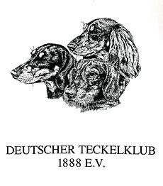 DTK Photo Logo.JPG