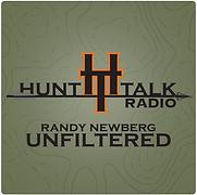 Hunt Talk Radio Icon.png