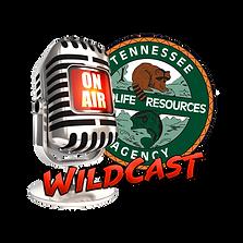 Wildcast_TWRA_Logo-11280x1280.png