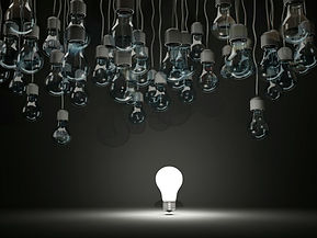 lâmpada-acesa.jpg