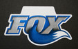 Fox Racing Shox logo linking to the Fox services and pricing page.