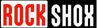 RockShox fork, rear shock and reverb servicing