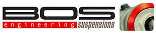 Bos servicing and pricing page mountain for bike suspension servicing