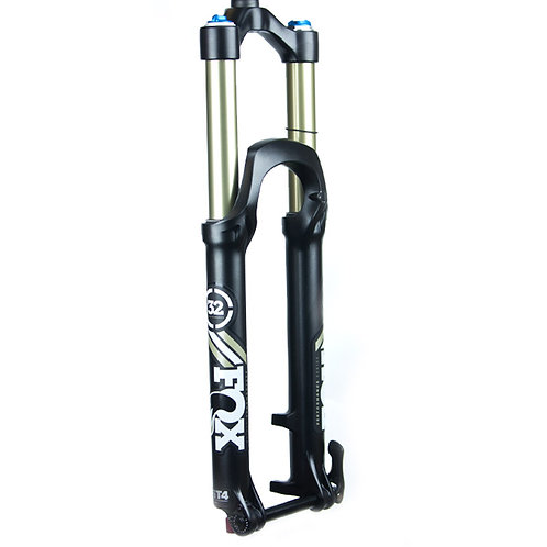 2016 32 A FLOAT 27.5in 120 FIT4 Blk QR15 1.5T