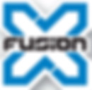 x fusion servicing and pricing page