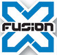 x-fusion logo link to the x-fusion servicing and prices page