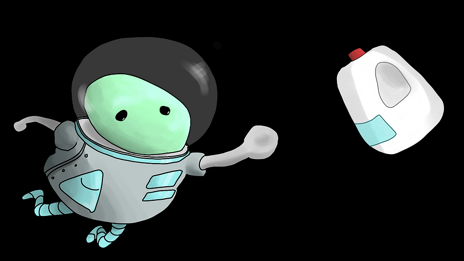 title screen_astronaut game.png