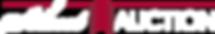 Silent-Auction-Logo_WEB.png