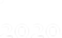 AVLS Congress Logo Bco.png