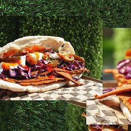 seitan doner kebab.jpg