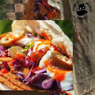 seitan kebab3.jpg
