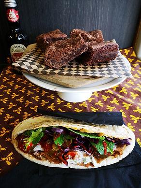 kebabs and brownies (HR).jpg
