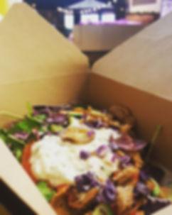 Naked kebab _lunacinemabrighton....#seit