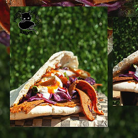 seitan kebab2.jpg