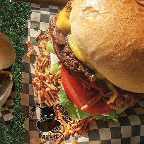 loaded burger.jpg