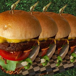 burger long.jpg