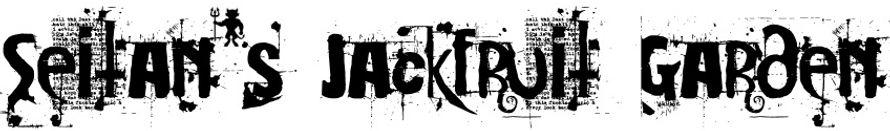 seitans logo.jpg