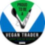 vegan traders union