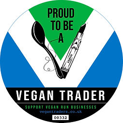 vegan traders union