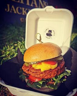 lone burger.jpg