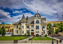 Store-Garfield County Courthouse WA_001-
