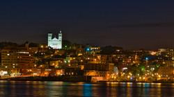 St Johns Newfoundland_009