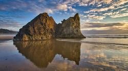 Oregon Coast_007