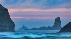 Cannon Beach Oregon_009
