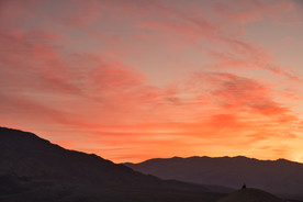 Death Valley National Park_086