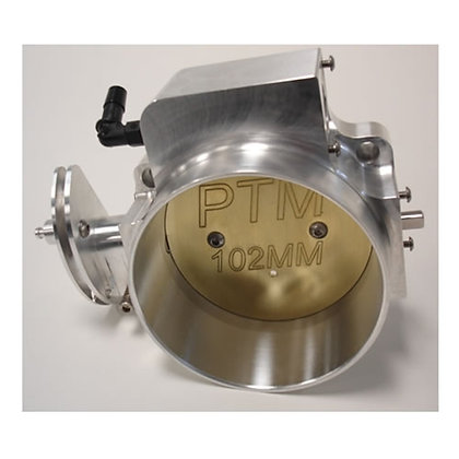 PTM 102MM Throttle Body