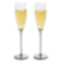 Toasting Flutes-GM21798-$64.png