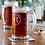 Thumbnail: Beer Mug 25 oz
