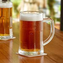 Beer Mug-5536220.jpg