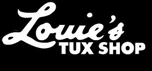 Louies Logo.tif