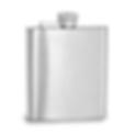 8oz Brushed Flask-GL8847-$28.png