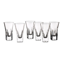 Set of 6 Shot Glasses-GM19692-$14.png