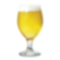 Peroni Glass set of 4-GM17608-$17.png